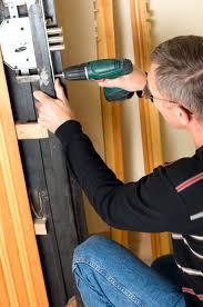 images_door_repair