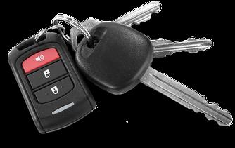 Kelt Keys