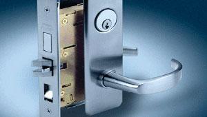 commercial locksmith change locks